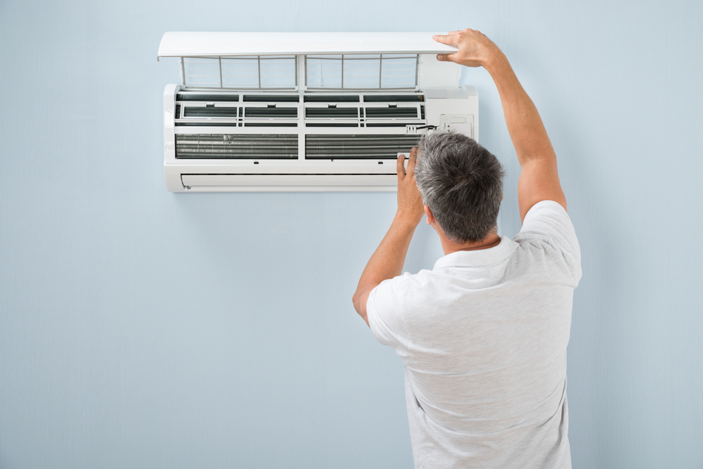 Signs Your Air Conditioner May Need to be Repaired